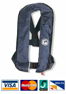 60f36fe518a73 Shop for Lifejackets online at The Marine Warehouse lifejacket store.